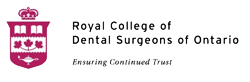 royal_college_of_dental_surgeons_of_ontario_85292
