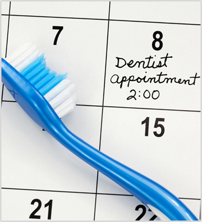 dentsit_appointment